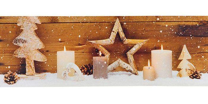 Sapins de Noël DIY à réaliser facilement