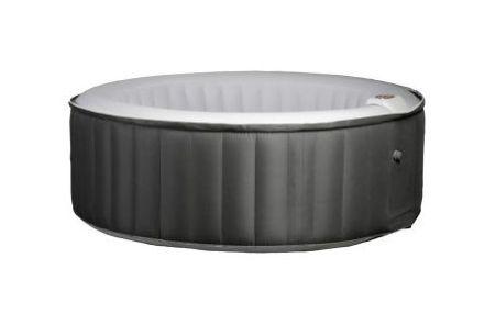 Définition spa : qu'est-ce qu'un spa gonflable ?